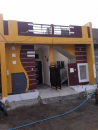 500 sqft, 1 bhk IndependentHouse in Builder Shree Kanha Vihar Indore ujjain road, Indore at Rs. 17.9900 Lacs