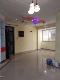 1700 sqft, 3 bhk Apartment in CGHS Kunj Vihar Apartment Sector 12 Dwarka, Delhi at Rs. 33000