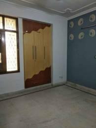 1750 sqft, 3 bhk Apartment in CGHS Rama Krishna Sector 23 Dwarka, Delhi at Rs. 30000
