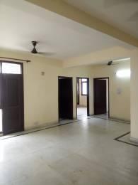1650 sqft, 3 bhk Apartment in Builder arjun apartment Sector 7 Dwarka, Delhi at Rs. 28000
