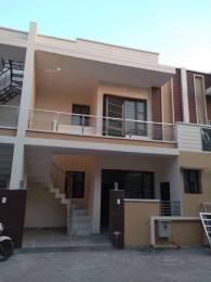 1760 sqft, 3 bhk Villa in Builder Modern green project Kharar, Mohali at Rs. 35.8500 Lacs