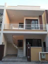 1780 sqft, 4 bhk Villa in Builder Modern green Kharar, Mohali at Rs. 36.0000 Lacs
