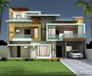 900 sqft, Plot in Builder Green complex Kharar, Mohali at Rs. 13.5000 Lacs