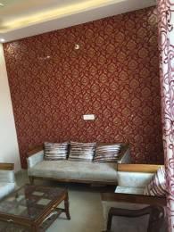 720 sqft, 2 bhk Villa in Builder Green complex Kharar, Mohali at Rs. 24.9000 Lacs