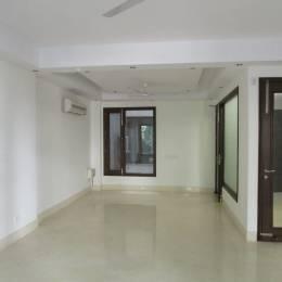 2250 sqft, 4 bhk Apartment in Vardhhman Villas Skyline New Rajendra Nagar, Raipur at Rs. 92.0000 Lacs