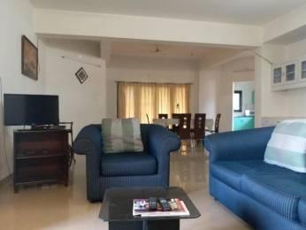 1160 sqft, 3 bhk Apartment in Builder Project DDU Nagar, Raipur at Rs. 56.0000 Lacs