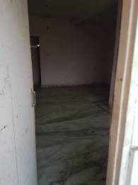 970 sqft, 3 bhk Apartment in Builder Project Shankar Nagar, Raipur at Rs. 38.0000 Lacs