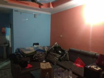 1000 sqft, 2 bhk Apartment in Builder Project Amlihdih, Raipur at Rs. 17000