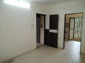 2600 sqft, 3 bhk IndependentHouse in Builder Project DDU Nagar, Raipur at Rs. 15000