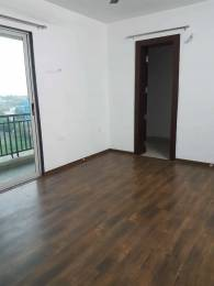 2000 sqft, 3 bhk Apartment in Builder Project VIP Road, Raipur at Rs. 67.6000 Lacs