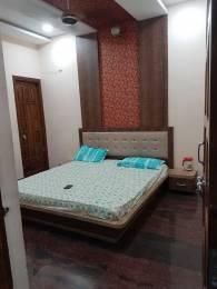 1350 sqft, 3 bhk Villa in Builder Project Saddu, Raipur at Rs. 60.0000 Lacs