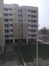 1108 sqft, 2 bhk Apartment in Builder Project Raipura Chowk Road, Raipur at Rs. 7500