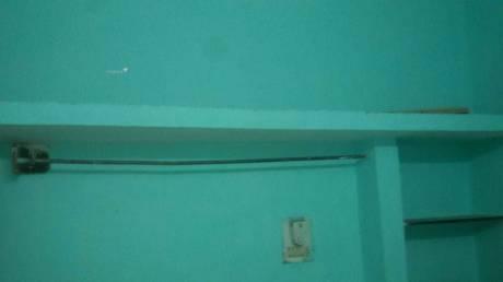 1300 sqft, 2 bhk Villa in Builder Project New Rajendra Nagar, Raipur at Rs. 8500