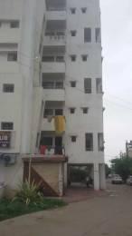 800 sqft, 3 bhk Apartment in Builder Project Tatibandh, Raipur at Rs. 12000