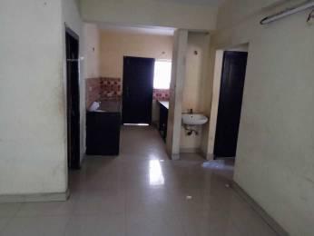 1000 sqft, 3 bhk Apartment in Builder Project Tatibandh, Raipur at Rs. 13000