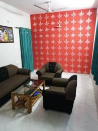 737 sqft, 2 bhk Apartment in Builder Project Kabir Nagar, Raipur at Rs. 12000