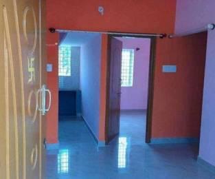 2400 sqft, 4 bhk Villa in Uninav Heights Raj Nagar Extension, Ghaziabad at Rs. 22000