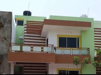 1624 sqft, 3 bhk Villa in Builder Project Sarona, Raipur at Rs. 13000