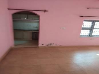 1500 sqft, 2 bhk Villa in Builder Project Gudhiyari, Raipur at Rs. 6500