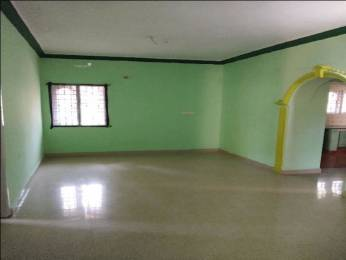 1200 sqft, 3 bhk Villa in Builder Project Samta Colony, Raipur at Rs. 15000