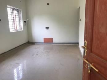 3000 sqft, 7 bhk Villa in Builder Project Kabir Nagar, Raipur at Rs. 18000