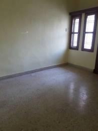 1300 sqft, 3 bhk Villa in Builder Project Raipura Chowk Road, Raipur at Rs. 35.0000 Lacs