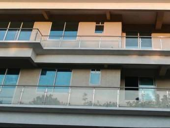 3750 sqft, 5 bhk Apartment in Builder Project Bhatagaon, Raipur at Rs. 1.3100 Cr