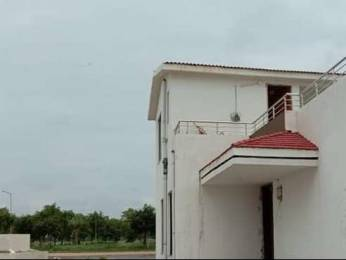 1800 sqft, 2 bhk IndependentHouse in Builder Project sejbahar, Raipur at Rs. 36.9000 Lacs