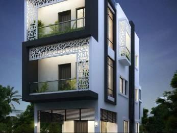 600 sqft, 2 bhk Apartment in Builder Project Gudhiyari, Raipur at Rs. 10000