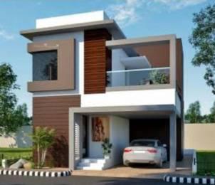900 sqft, 2 bhk Villa in Builder Project Vidhan Sabha Road, Raipur at Rs. 15.0000 Lacs