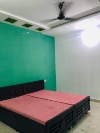 2000 sqft, 4 bhk Villa in Builder Project Shankar Nagar, Raipur at Rs. 12000
