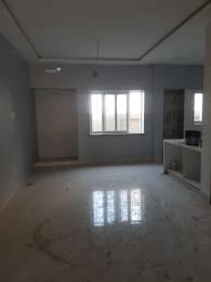 1200 sqft, 2 bhk Apartment in Builder Project Byron Bazar, Raipur at Rs. 15000