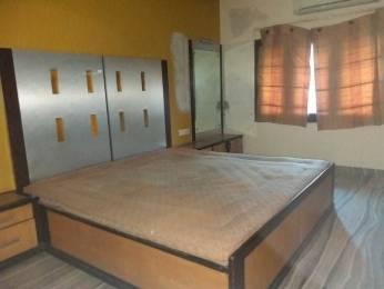 2000 sqft, 5 bhk Villa in Builder Project Shankar Nagar, Raipur at Rs. 55000