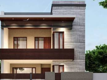 750 sqft, 1 bhk BuilderFloor in Builder Project Fafadih, Raipur at Rs. 7000