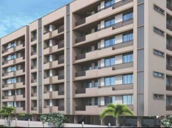 1400 sqft, 3 bhk Apartment in Builder Project Sarona, Raipur at Rs. 7500