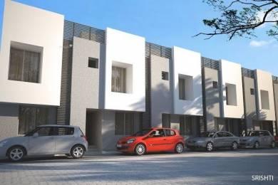 1000 sqft, 2 bhk Villa in Builder Project Bhatagaon, Raipur at Rs. 24.0000 Lacs