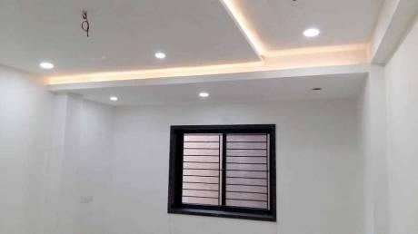 1800 sqft, 3 bhk Apartment in Builder Project Malviya Nagar, Durg at Rs. 60.0000 Lacs