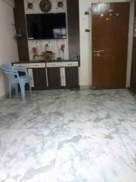 431 sqft, 1 bhk Apartment in Builder Project Kalwa, Mumbai at Rs. 40.0000 Lacs
