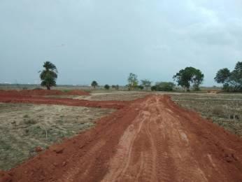 1305 sqft, Plot in Builder Niladri Nilayam Sundarapada Jatani Road, Bhubaneswar at Rs. 10.4400 Lacs