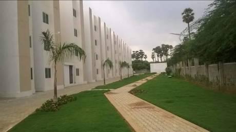 375 sqft, 1 bhk Apartment in Arun Compact Homes Vasanthaa 2 Padappai, Chennai at Rs. 15.0000 Lacs