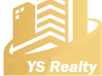 YS Realty Consultants