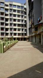550 sqft, 1 bhk Apartment in Builder RP APARTMENT Titwala East, Mumbai at Rs. 23.8000 Lacs