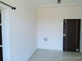 600 sqft, 1 bhk Apartment in Panvelkar Estate Stanford Phase II Badlapur East, Mumbai at Rs. 4500
