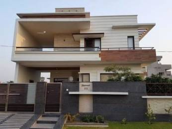 1200 sqft, 2 bhk Villa in Builder Adisesh Boulevard Whitefield, Bangalore at Rs. 45.0000 Lacs