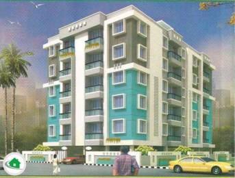 600 sqft, 1 bhk Apartment in Builder sharddha vihar Indira Nagar, Nashik at Rs. 6000