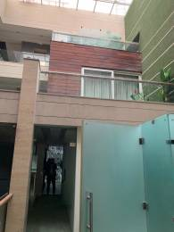 6500 sqft, 7 bhk IndependentHouse in MG Builders Chhatarpur JVTS Apartments Chattarpur, Delhi at Rs. 25.0000 Cr