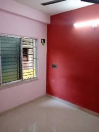 675 sqft, 2 bhk BuilderFloor in Builder Project Dum Dum, Kolkata at Rs. 9000