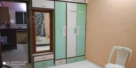 1250 sqft, 3 bhk Apartment in Builder Gandharv nagari Nashik Road, Nashik at Rs. 55.0000 Lacs