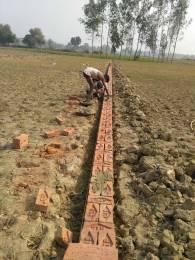 2000 sqft, Plot in Builder Project Phaphamau Road, Allahabad at Rs. 12.0000 Lacs