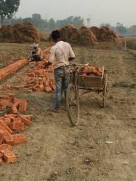 4000 sqft, Plot in Builder Project Deva Road, Lucknow at Rs. 8.0000 Lacs